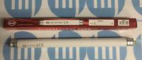 """6W T5 fluorescent tube for emergency lighting 9"""" 226mm X 16mm 3500k 15000hr X 1"""
