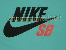 Nike Regular Size L T-Shirts for Men