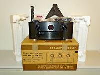Marantz SR7012 High-End 9.2 Receiver, Auro 3D, DolbyAtmos, OVP&NEU  2J. Garantie