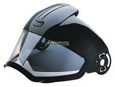 Ski-Doo Modular 1 Helmet Black Replacement Visor