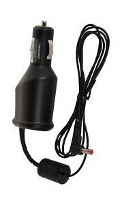 New -Original Sirius XM PowerConnect Car Adapter Charger - SXDPIP1