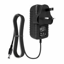 UK 7.5V AC Adaptor Power Supply Charger for Vtech Innotab 3S V Tech Inno Tab 3S