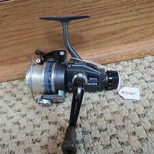 Daiwa SKAI 1355 fishing reel made in Japan (lot#5460)