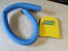 Zoggs Float And Woggle