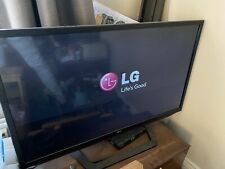 "LG 3D Tv Smart 42"" LM620T Con Control Remoto Y Wifi Dongle Led. Perfecto Full Hd"