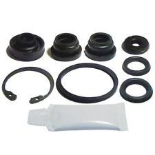 Maître-cylindre de Kit Réparation 22,2 MM Système Freinage Delco Opel Corse C