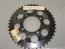NOS Yamaha Driven Sprocket 42T 1983-1985 YT250 1982-1983 YT175 5V7-25442-20-33