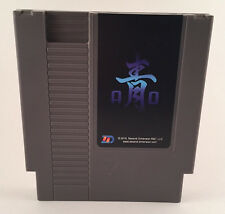 Nintendo NES game AO BRAND NEW CARTRIDGE ONLY