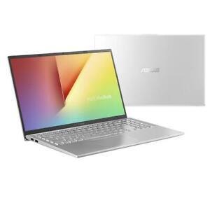 "Notebook ASUS VivoBook 15,6"" RYZEN 5 8GB+ 512 GB SSD WINDOWS 10 X512DA-BQ1057T"