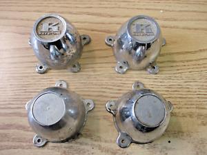 Keystone aftermarket alloy wheel center caps hubcaps