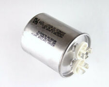 3x 6uF 370VAC Motor Run Capacitor 370V AC 6 mfd 6mfd 370 Volts Pump Unit