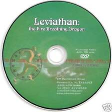 DVDs-Preaching+FREE*Kent Hovind*Dinosaurs*Dragons*Bible