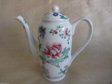 1850-1899 Antique Chinese Pot Tea Pots/Sets