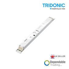 Tridonic PCA 2x21/39w T5 Eco lp II Balasto (Nuevo Eco) (Tridonic 22185102)