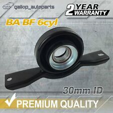 Tail-Shaft Centre Bearing for Ford Falcon BF BA 6cyl XT XR6 2002-2006 30mm ID