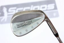 TaylorMade Tour Performance 52° Wedge Golf Club DG TT Steel Wedge Flex