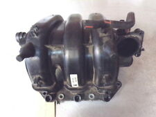 16387 H7J 2010-2014 MK2 5J SKODA FABIA 1.2 PETROL CGPA INLET INTAKE MANIFOLD