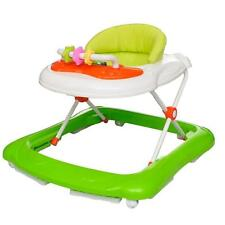 Baby Walkers (0-12 Months)