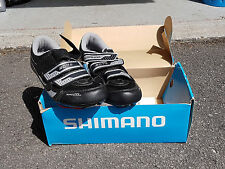 Shimano Road Cycling Shoes - New with tags - Size 43 - SPD SL