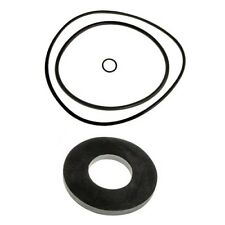 "Febco 3"" Check Rubber Kit for 805Yd/825Yd Devices 905-060 905060 Rc4"