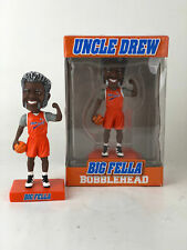 Big Fella Bobblehead from UNCLE DREW Movie SHAQ
