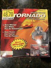 Tornado Air Intake 2005 Carburetor - Fuel Injection Part No # KI - 55