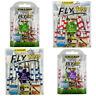 Champ Zarma My Hite Fly Golf Tees , Champ Golf Zarma Fly Tees All colours / size