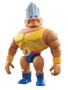Disney Pixar Toy Story large Rocky Gibraltar Figure Mattel UK exclusive