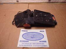 Parafango posteriore Benelli K2 100 1999-2002