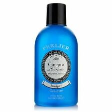 Perlier Natural Recipies Juniper Foam Bath & Shower - 1 Liter, 33.8 fl oz.