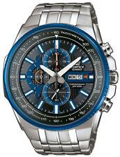 Casio Edifice Armbanduhr Herrenuhr EFR-549D-1A2VUEF Chrono