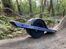 LOW MILES Future Motion OneWheel XR Excellent Condition