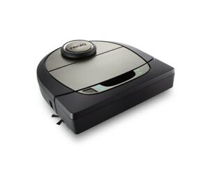 Brand New Neato Botvac D7 Connected Robot Vacuum Cleaner