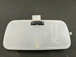 Genuine Mercedes Sprinter 906 Chassis Interior Map Light Reading Lamp 9018200101