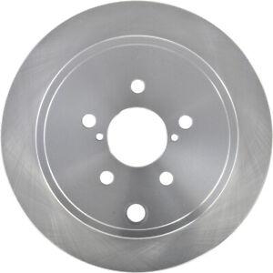 Disc Brake Rotor For 08-16 BRZ Forester Impreza Legacy Outback WRX 1407-248479