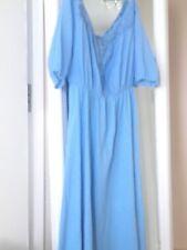 Magnifique Top Shop Taille Robe 18