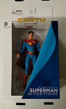 """Superman Earth 2 The New 52 7"""" Action Figure DC Comics New Sealed"""