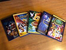 28 Clásicos Disney - DVD