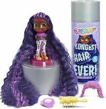 "Hairdorables Doll Longest Hair Ever   10"" of Hair   NEW   Kali"