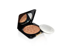 Gale Hayman California Gold Mineral Bronzer