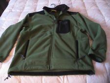 Mountain Hardware men's Octans Honeycomb Fleece XL-as new-lite use!! Great Find!
