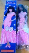 "G66 Kenzie Avon Fashion Doll New in box barbie 11.5"" Vintage 1990"