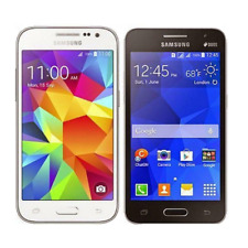 "Android Samsung Galaxy Core Prime SM-G361F 4G 5MP GPS WIFI 4.5"" Touchscreen 8GB"