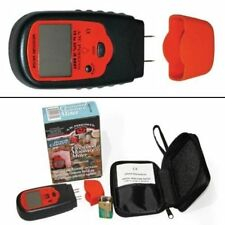 Aw Perkins 360 Hearth Country Firewood Moisture Meter