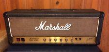 1986 Marshall JCM 800 2203 100 Watt Tube Head