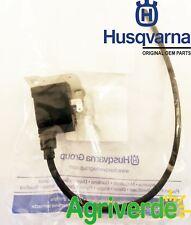 Modulo Accensione per Motosega Husqvarna 51-55 587329501