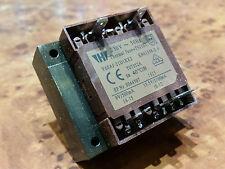 Miele CM5000 CM5100 CM5200 CM6310 6110 CVA5060 Trafo Transformator NEUWARE