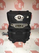 286526 TF501 Bendix Air Compressor 285858 286580 102698