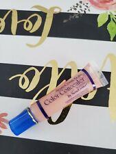 Color Concealer SeneGence Waterproof Natural New