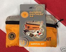 Featherlite Survival Kit  2.0 emergency tactical bugoutbag 20-721-01 UST Prepper